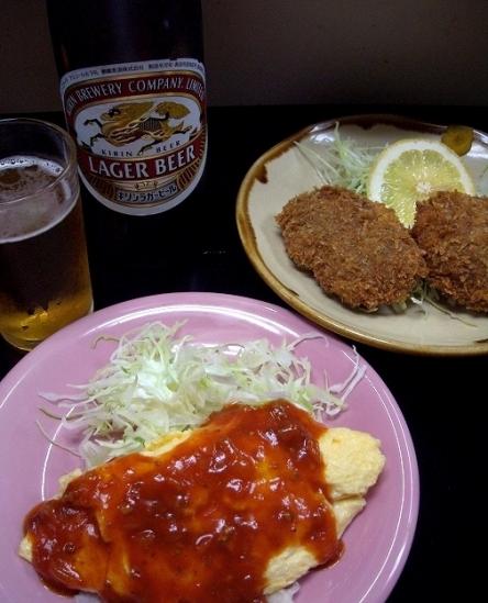 せきざわ食堂 (10)