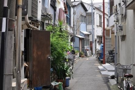 砂町銀座 (45)