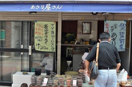 砂町銀座 (42)
