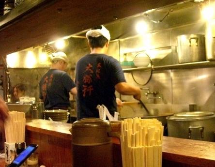 豚麺 (3)