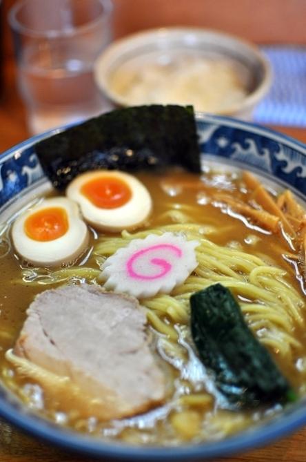 麺彩房 (3)