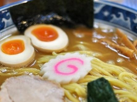麺彩房 (4)