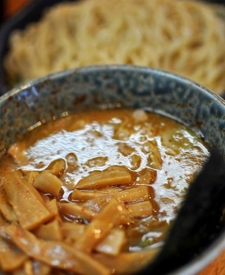 麺彩房 (7)