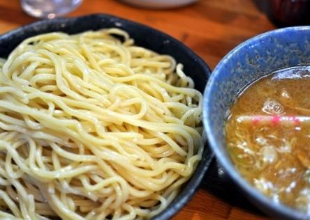 麺彩房 (9)