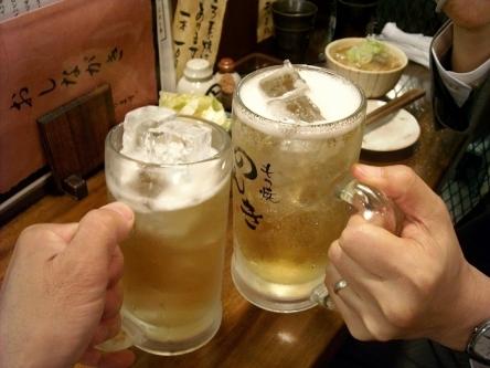 のんき (6)