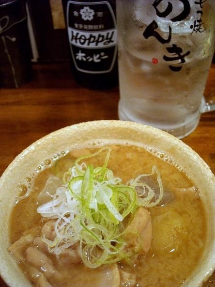 のんき (7)