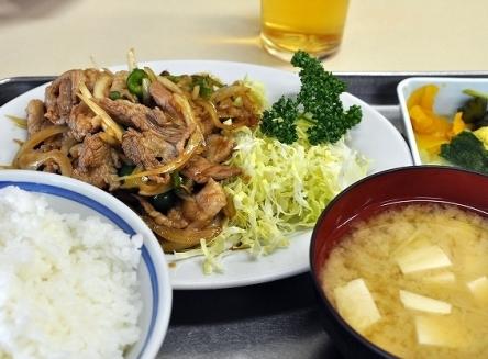 三忠食堂 (13)