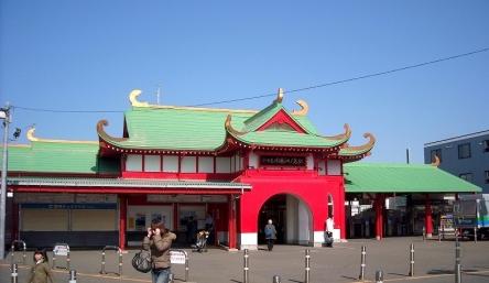 江ノ島 (8)
