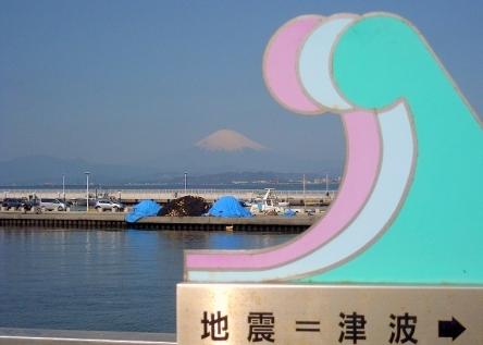 江ノ島 (14)