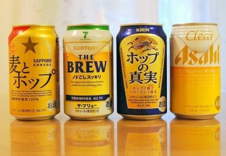 第四のビール (12)
