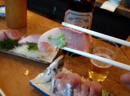 魚三酒場 (9)