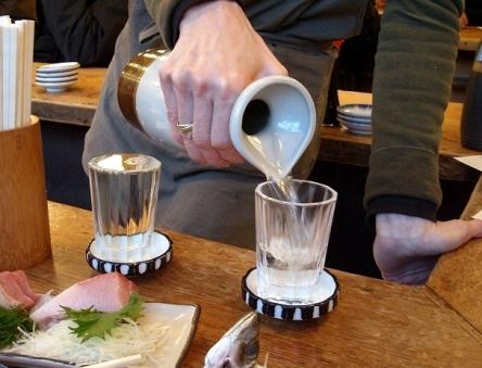 魚三酒場 (11)