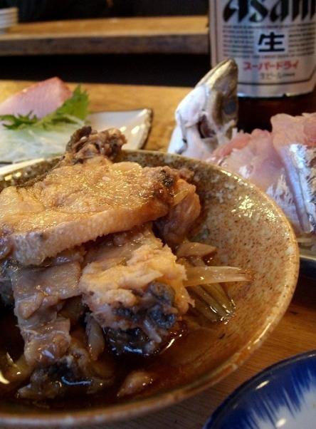 魚三酒場 (10)