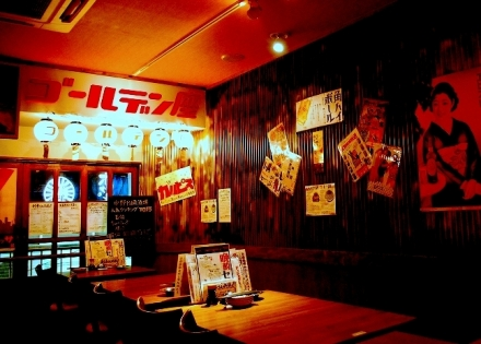 中野B級酒場 (23)