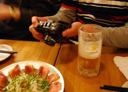 中野B級酒場 (5)
