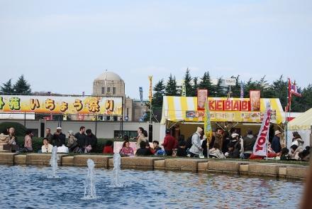 いちょう祭り2009 (22)