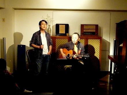 Sakaiki Live Vol.6 (11)