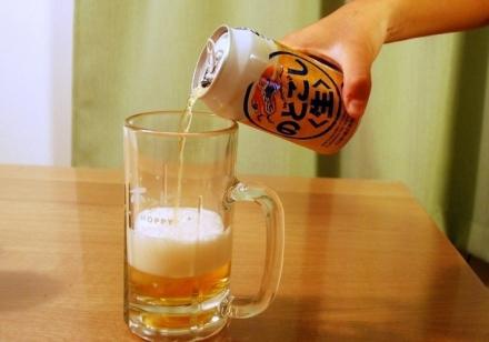 第四のビール (13)