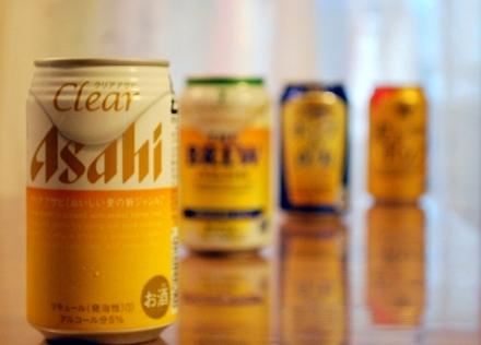 第四のビール (10)