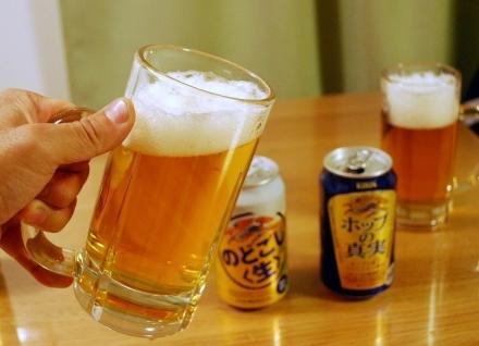 第四のビール (15)