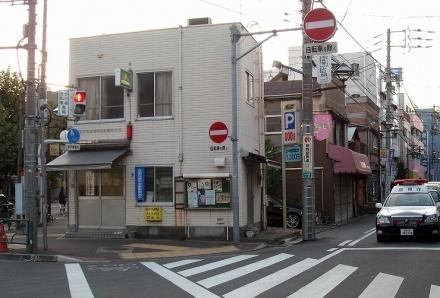 松葉 (40)