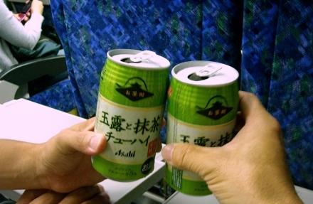 福田フライ (4)