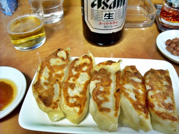 梅林餃子 (2).jpg