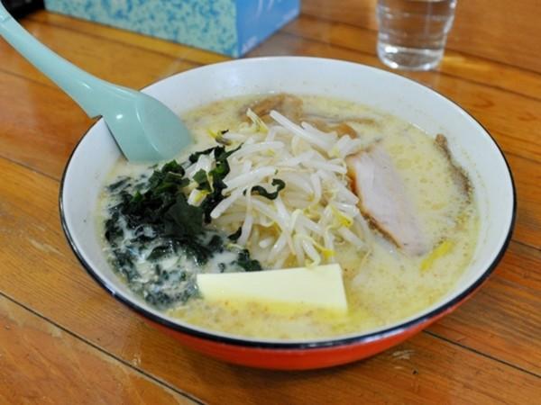 味の札幌 (8).jpg