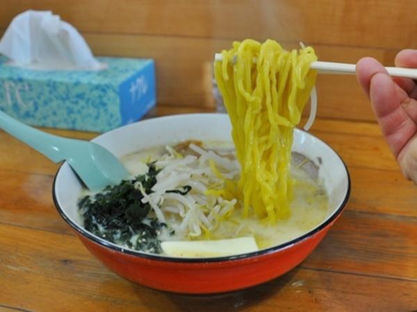 味の札幌 (9).jpg