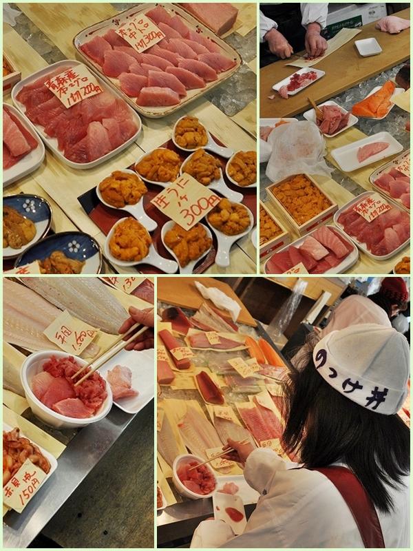 古川市場 c.jpg