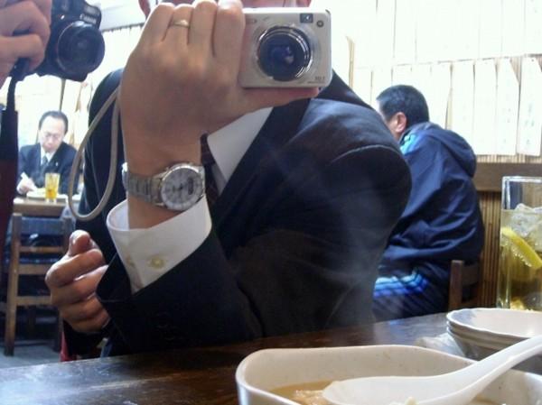川名 (29).jpg