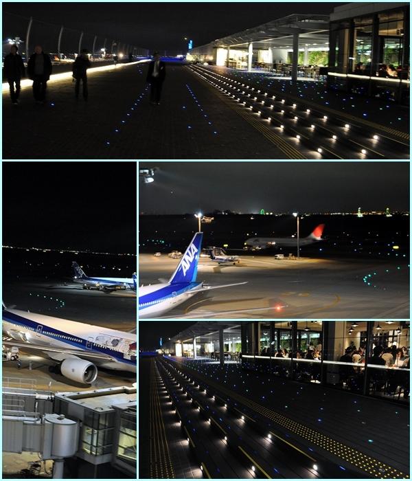 羽田空港 G.jpg