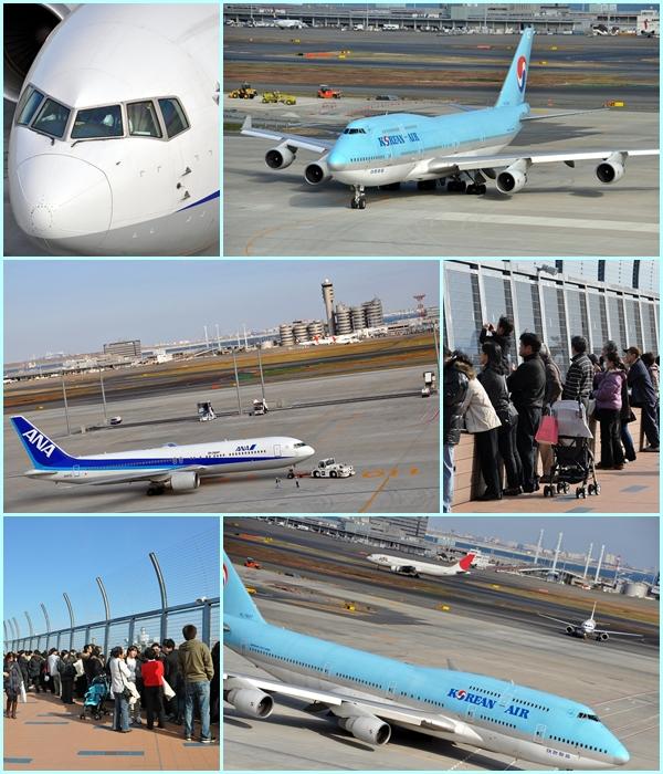 羽田空港 F.jpg