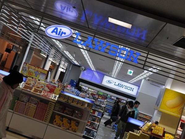 羽田空港 (66).jpg