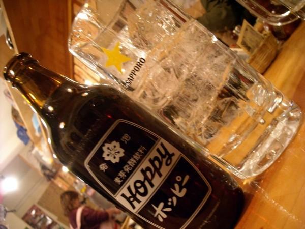 すっぴん酒場 (8).jpg
