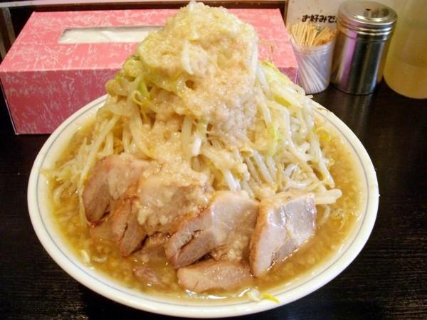 らーめん大 (3).jpg