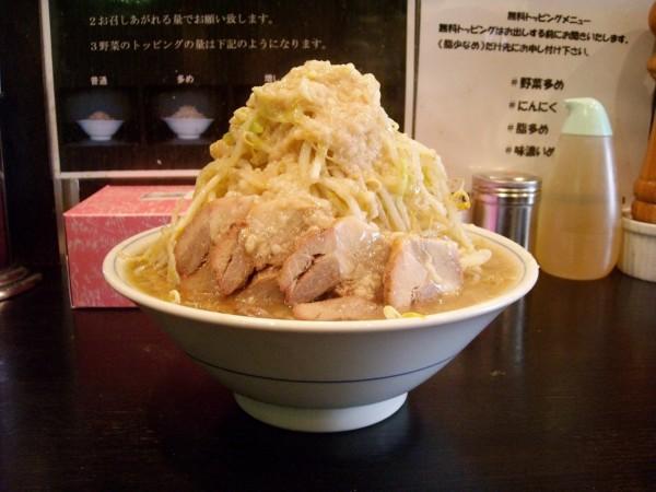 らーめん大 (4).jpg