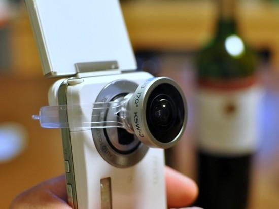 魚眼レンズ (9).jpg