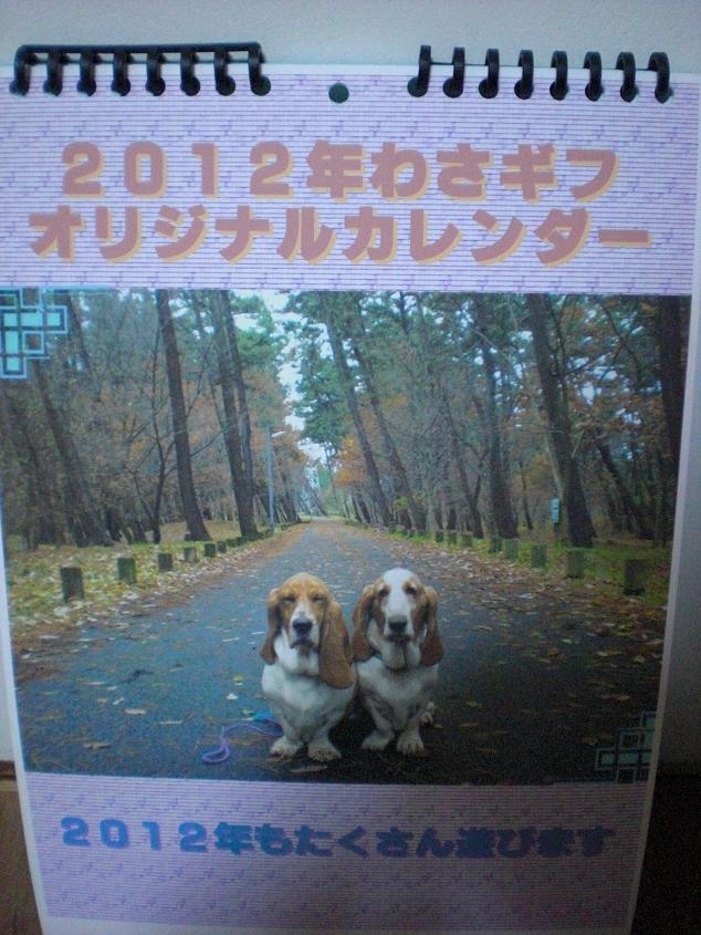 20111203-1.jpg