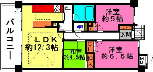 m-dol-k2750c.jpg