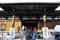 千本釈迦堂10