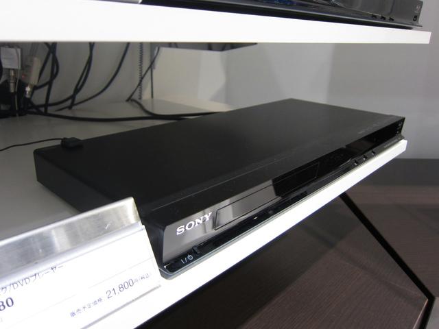 BDP-S380_04.jpg