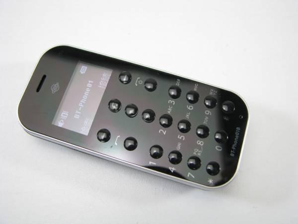 BT-Phone01_01.jpg