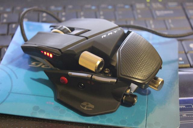 CyborgRAT-JP_01.jpg