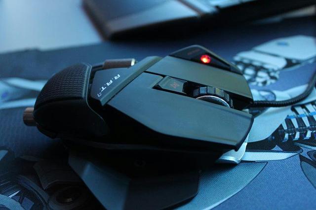 CyborgRAT-JP_03.jpg