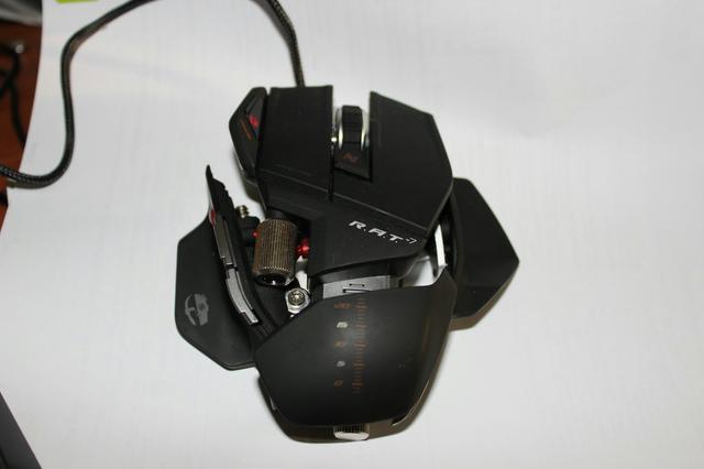 CyborgRAT-JP_05.jpg