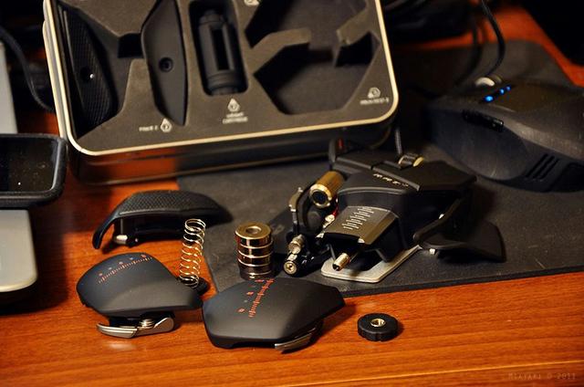 CyborgRAT-JP_06.jpg