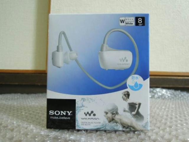NWD-W274S_02.jpg