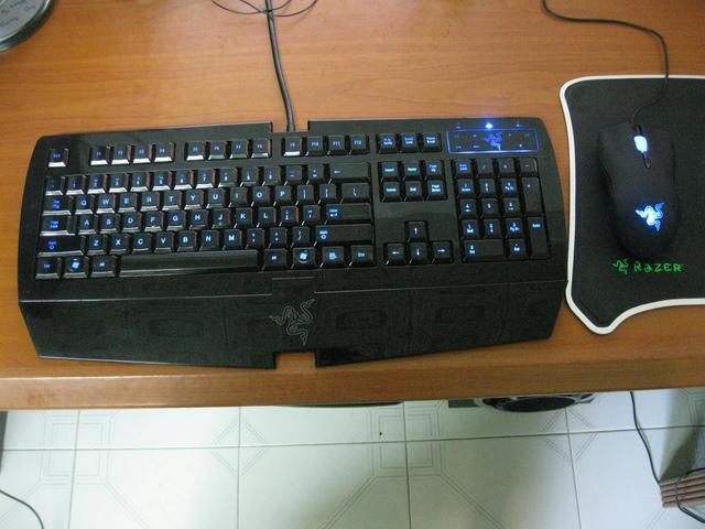 RazerKeyboard_01.jpg