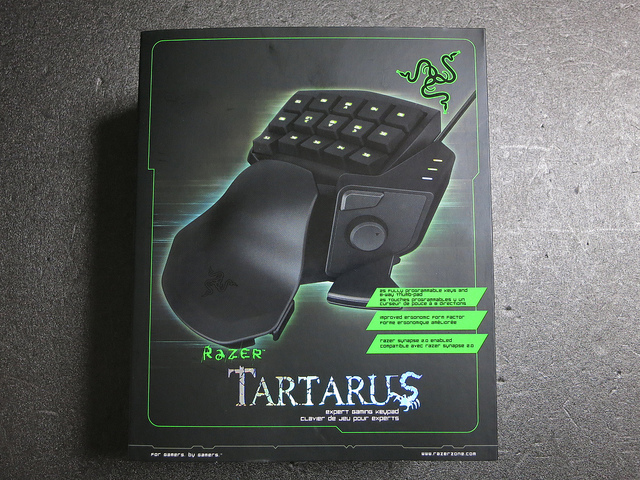 Razer_Tartarus_Review_02.jpg